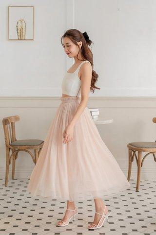 Valentine set : I Dress to Impress Myself