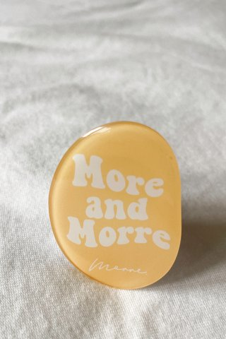 More and Morre Handphone Popsocket